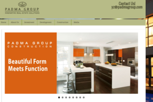 Padma Group